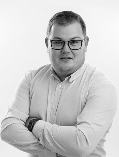 Radu Aurel Marius - Cidev Concept